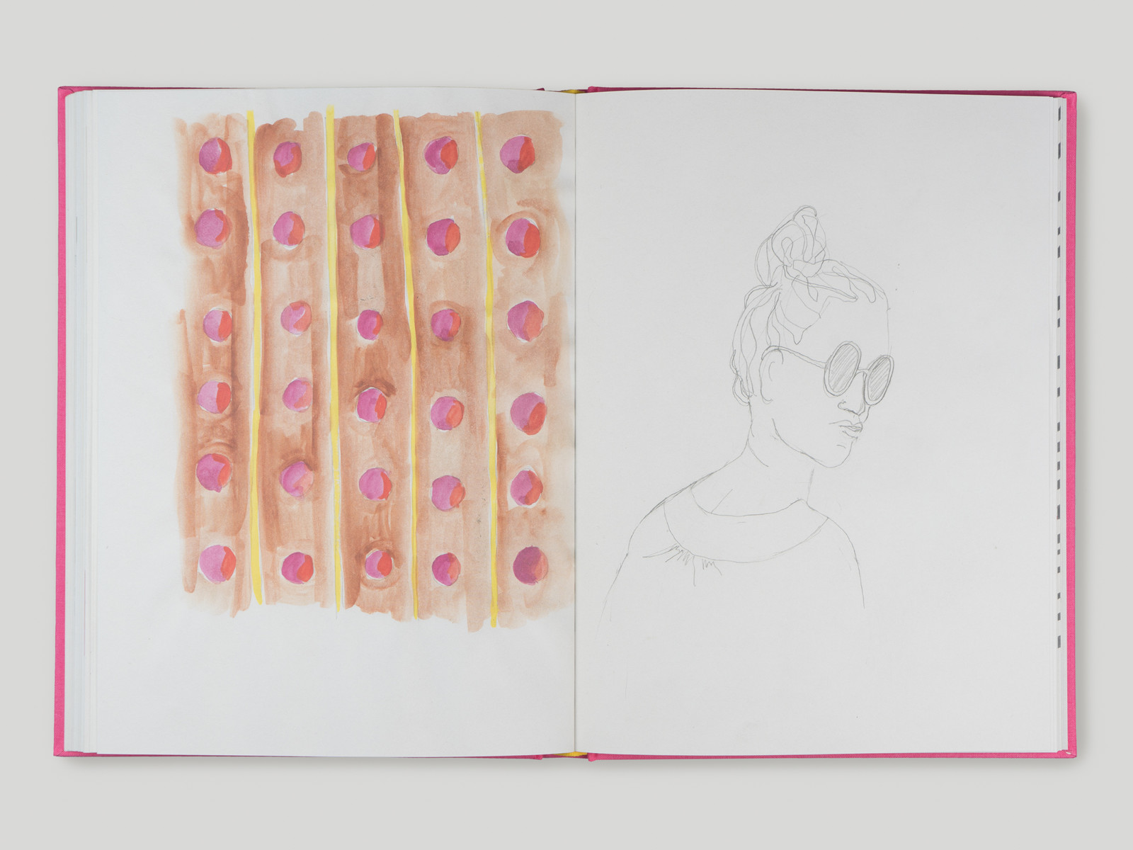 Kate Costello Artist